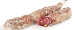 cropped-salame-pistacchio.jpg