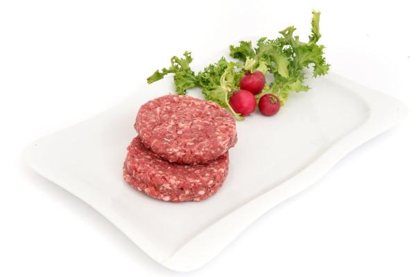hamburgher-bovino