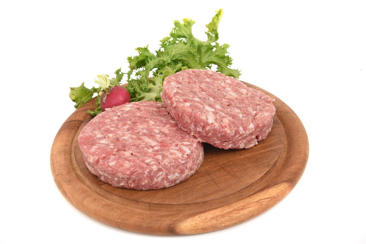 Preferenza Carne Fresca – ilchiaramontano UU17