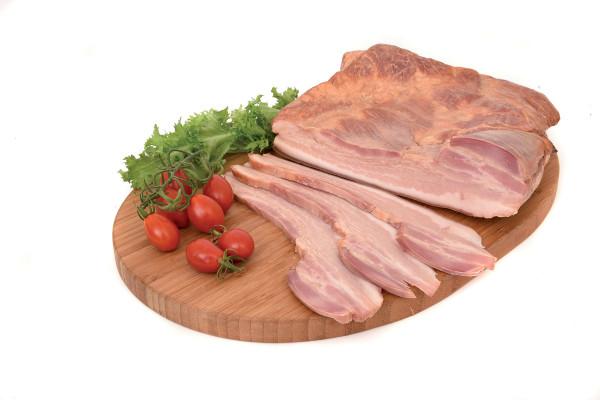 Bacon-di-suino
