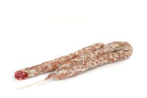 Salsiccia-secca