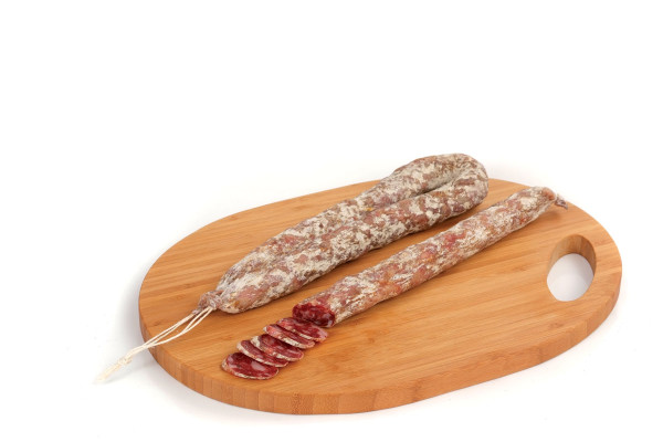 Salsiccia-secca-tagliere